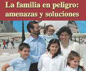 Folleto sobre Familia